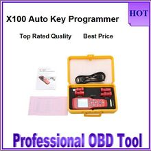 2017 New Arrived X-100 Pro Programmer Instead of X100 More Powerful Functions X100 Pro Programmer With High Quality