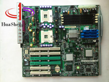 For DELL 1600SC Desktop Motherboard 1X822 01X822 Motherboards Fully tested