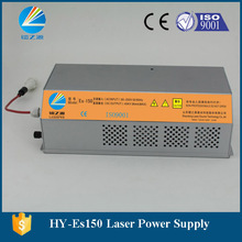 900w switching model laser power supply for lasers equipment Es150 laser power supply