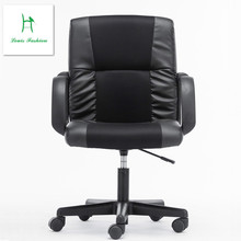 Computer household boss function  office  massage recliner chair