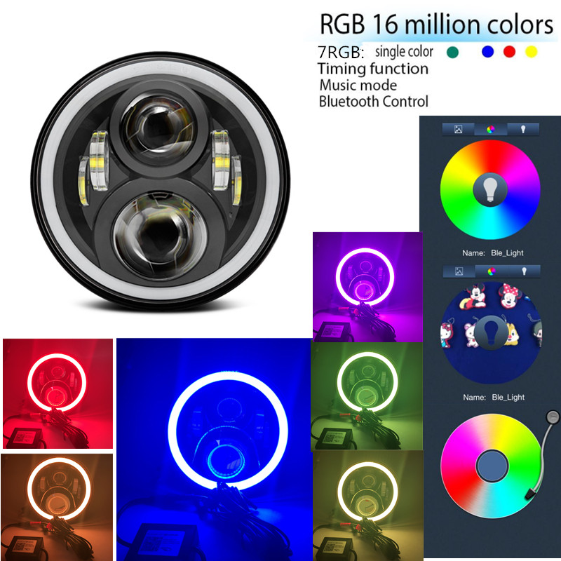 7RGB-2
