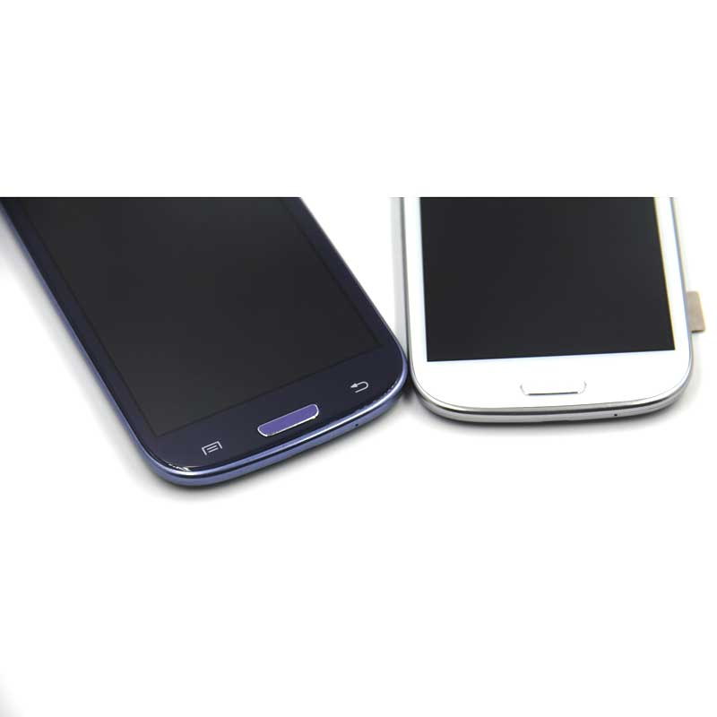 For-SamSung-S3-I9300-LCD-Display-39