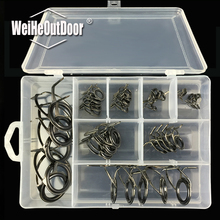 41pcs sea fishing rod Guide ring Set&Stainless Steel+ceramic Circle Fishing Rod Accessories Repair Tool Fishing Rod Guides