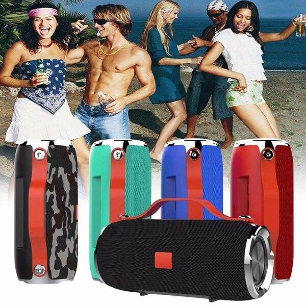 jbl Bluetooth Speaker 37 (14)