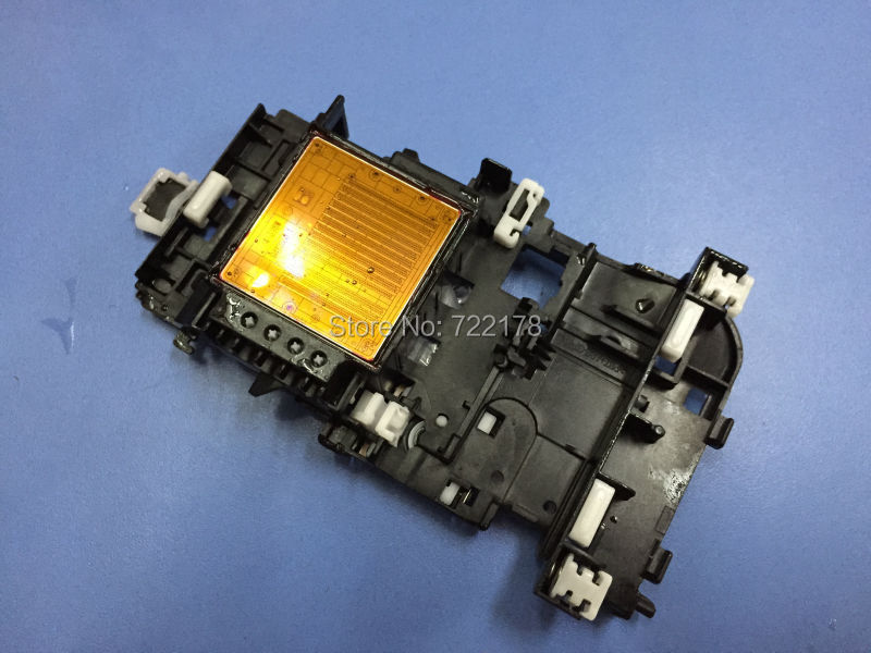 Free Shipping by HK!! Print Head/Nozzle for Brother 5910 6710 6510 6910 Printhead<br><br>Aliexpress