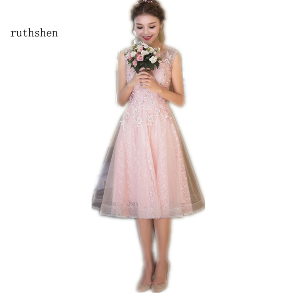 Buy silver gray prom dress and get free shipping on AliExpress.com