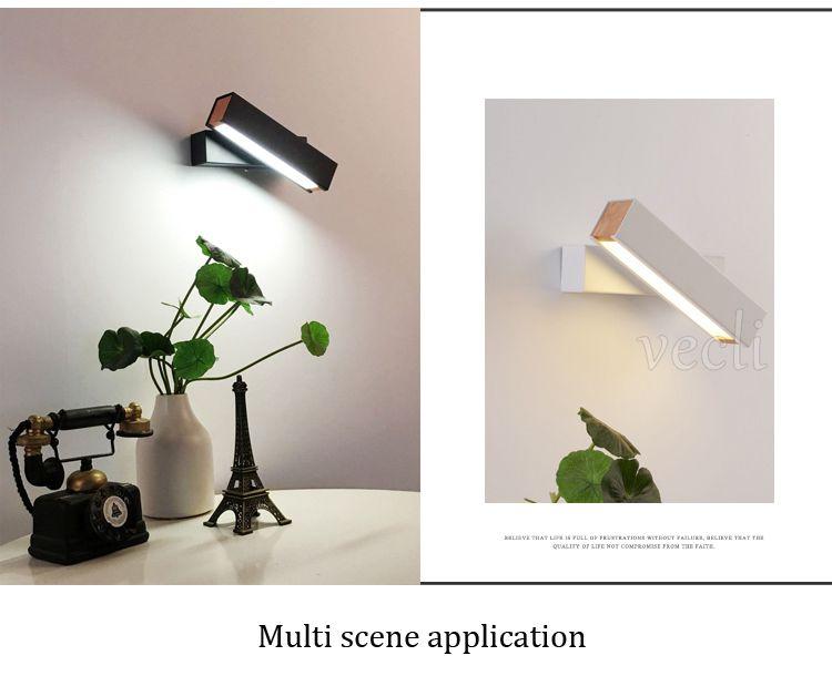 Rotation Wall Lamp (3)