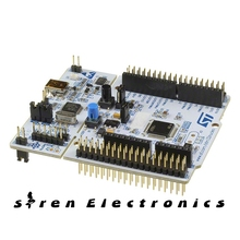1 pcs x NUCLEO-F446RE ARM STM32 Nucleo development board with STM32F446RET6 MCU NUCLEO F446RE