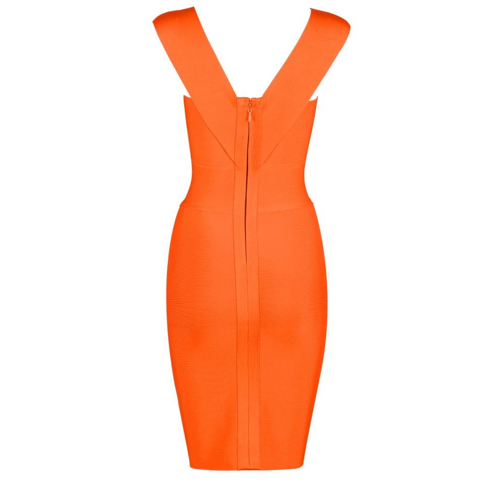 seamyla-new-summer-sexy-orange-women-dress-bodycon-evening-party-bandage-dresses-vestidos-8