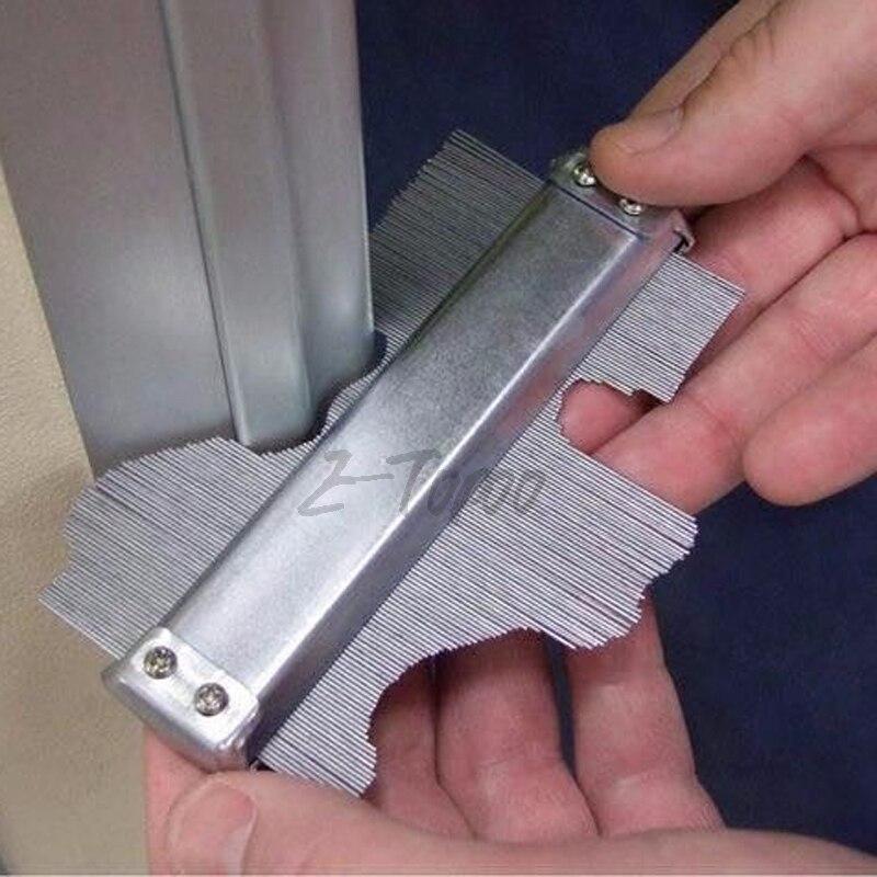 contour gauge (1)