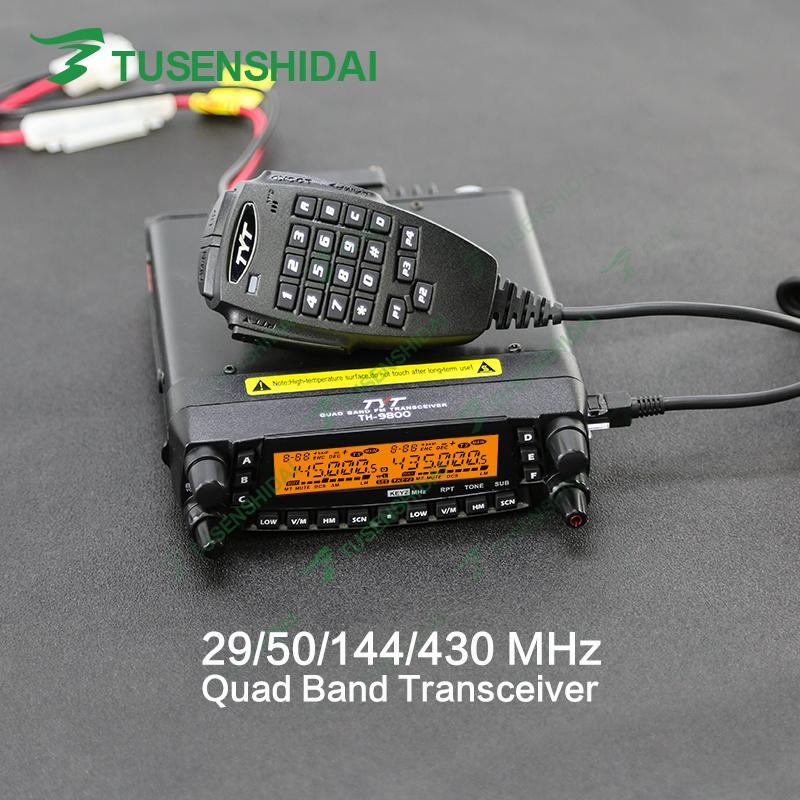 TYT-TH-9800 14