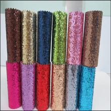 14m one roll chinese style glitter 3d wallpapers,garden decoraction wallpapers(China)