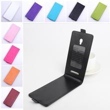 Original Baiwei Brand PU Leather Case Alcatel One Touch Pop S9 OT-7050Y 7050k 7050 Magnetic Flip Cover Phone Bag in Stock(China)
