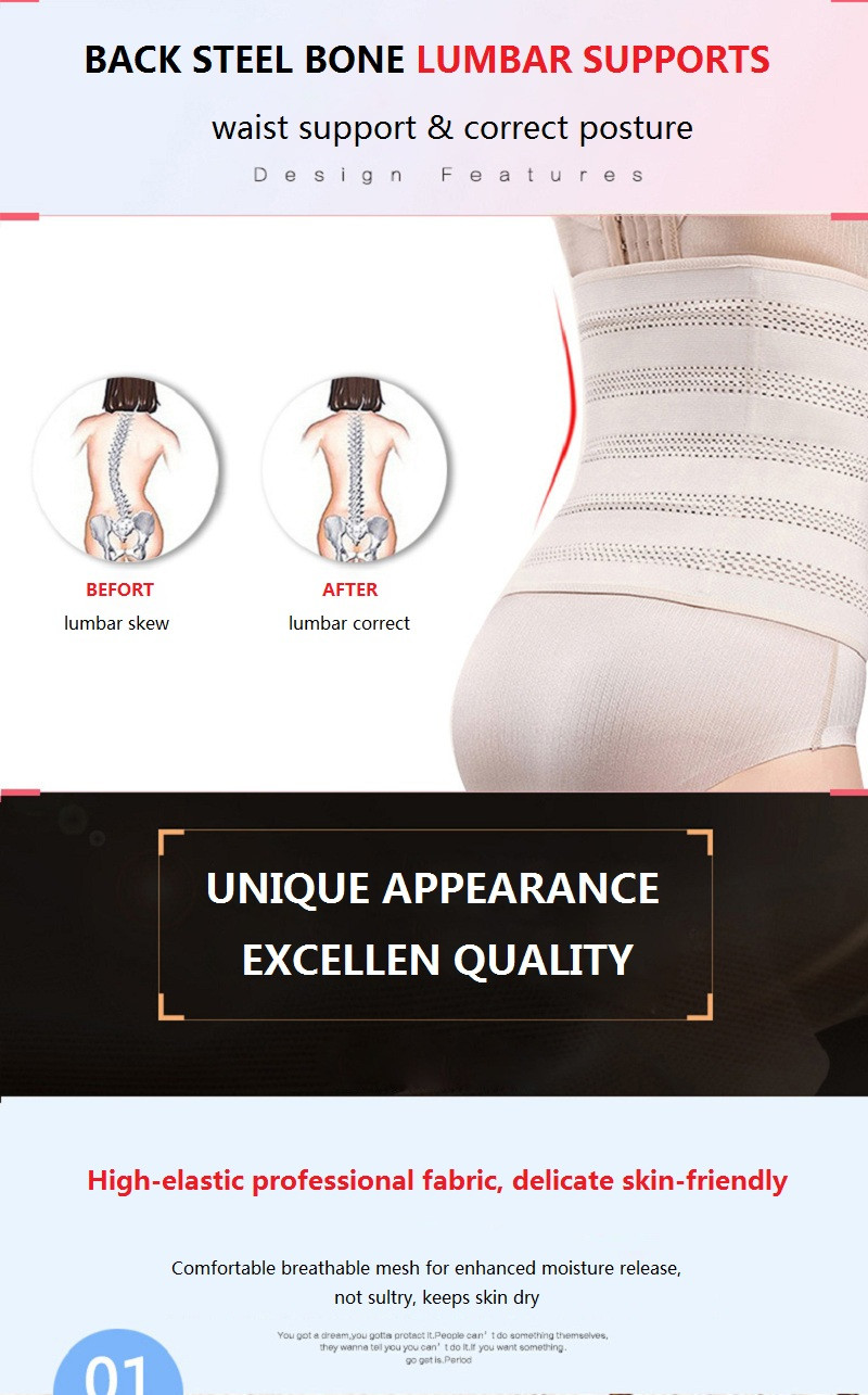 Bath & Shower Responsible 2017 New Releases Silicone Push Up Strapless Invisible Bra Chest Support Brace Posture Corrector Body Sculpting Strap For Lady