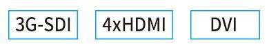 4K156-9HSD (8)