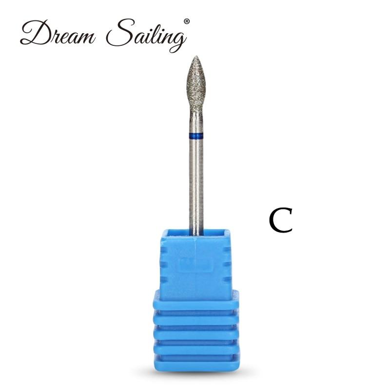Nail-Drill-Bit-05
