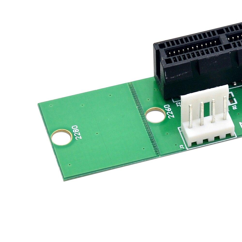 MKT444-Green2-12
