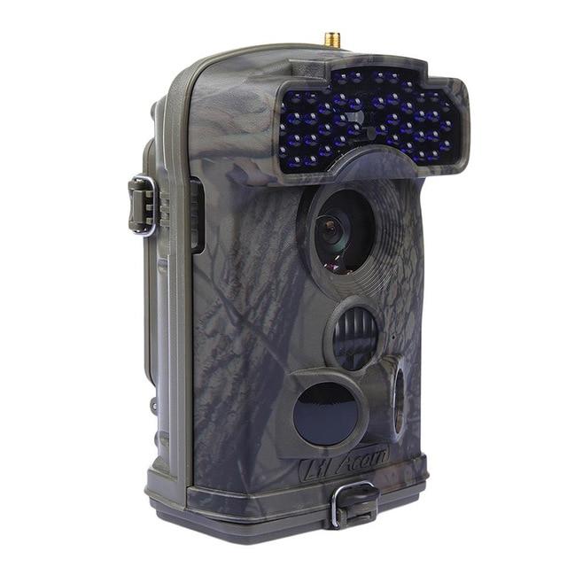 LTL-ACORN-6310WMG-photo-traps-IR-940NM-Trail-camera-mms-Hunting-camera-mms-gprs-Wide-Lens.jpg_640x640