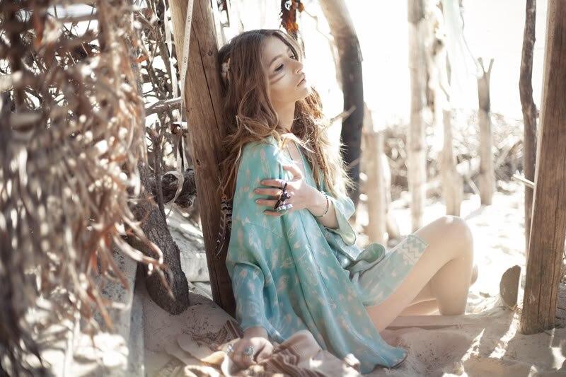 30_KimonoTurquoise-2828