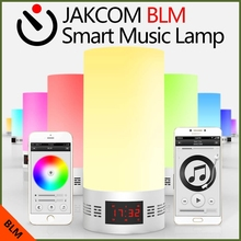 Jakcom BLM Smart Music Lamp New Product Of Hdd Players As Touch Screen Karaoke Player Media Drive Sd Card Media Player