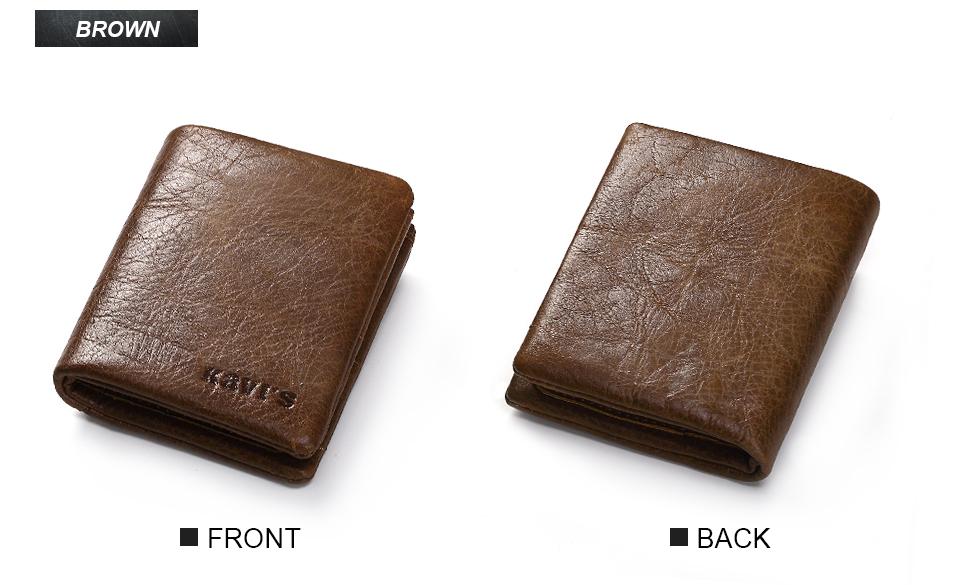 men-wallets-MA18M-brown_14