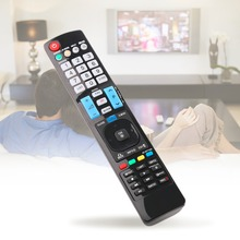 Intelligent Universal Remote Control For LG Smart 3D LED LCD HDTV TV Direct Perfect Replacement Home Device