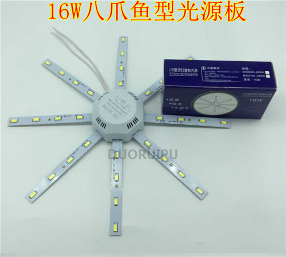 Buy Led Celling Lamps And Get Free Shipping On Lamp Circuit Boardenergy Saving Boardled Board