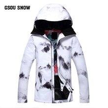 Chaqueta De Snowboard Compra Compra De Snowboard Promoción Chaqueta Chaqueta Promoción Snowboard Promoción Compra Promoción De waUESqwpx