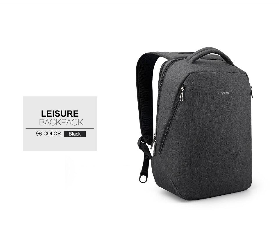 18 laptop backpack for women