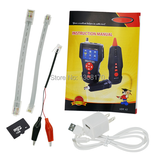7-innovative-life-Cable-Tester-NF-8601-Accessories