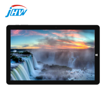 CHUWI Official! Hi10 Plus Tablet PC Windows10 & Android5.1 Dual OS Intel Cherry Trail Z8350 Quad Core 4GB RAM 64GB ROM - JHW TP Mall store