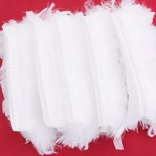 Magic dust magic Shan Shan household cleaning special dust cloth (5 pieces)(China)