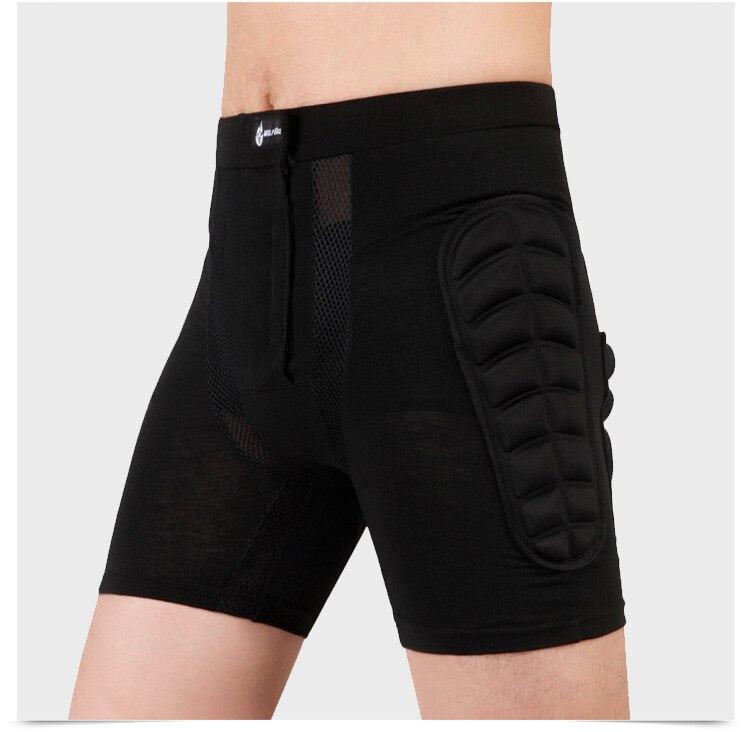 hip-protect-pants_11
