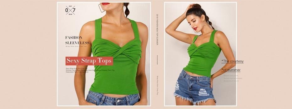 tops-2
