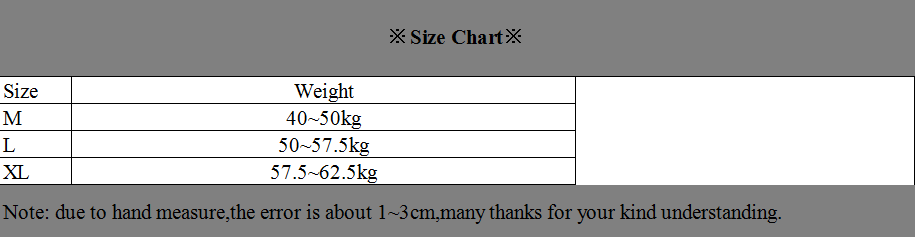 2017 New Gather Slim Sexy Lingerie Lace Silk Nightdress Lady Nightgown With Bra Women's Home Casual Apperals  Sleepwear Onesies