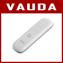 Unlock ZTE MF823 4G LTE FDD 900/1800/2600Mhz Wireless Modem USB Stick Dongle Data Card Mobile Broadband
