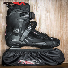 Original Inline Skates Bag with Dust-proof Waterproof For SEBA High HV HL IGOR KSJ WFSC FR1 FRM etc...(China)