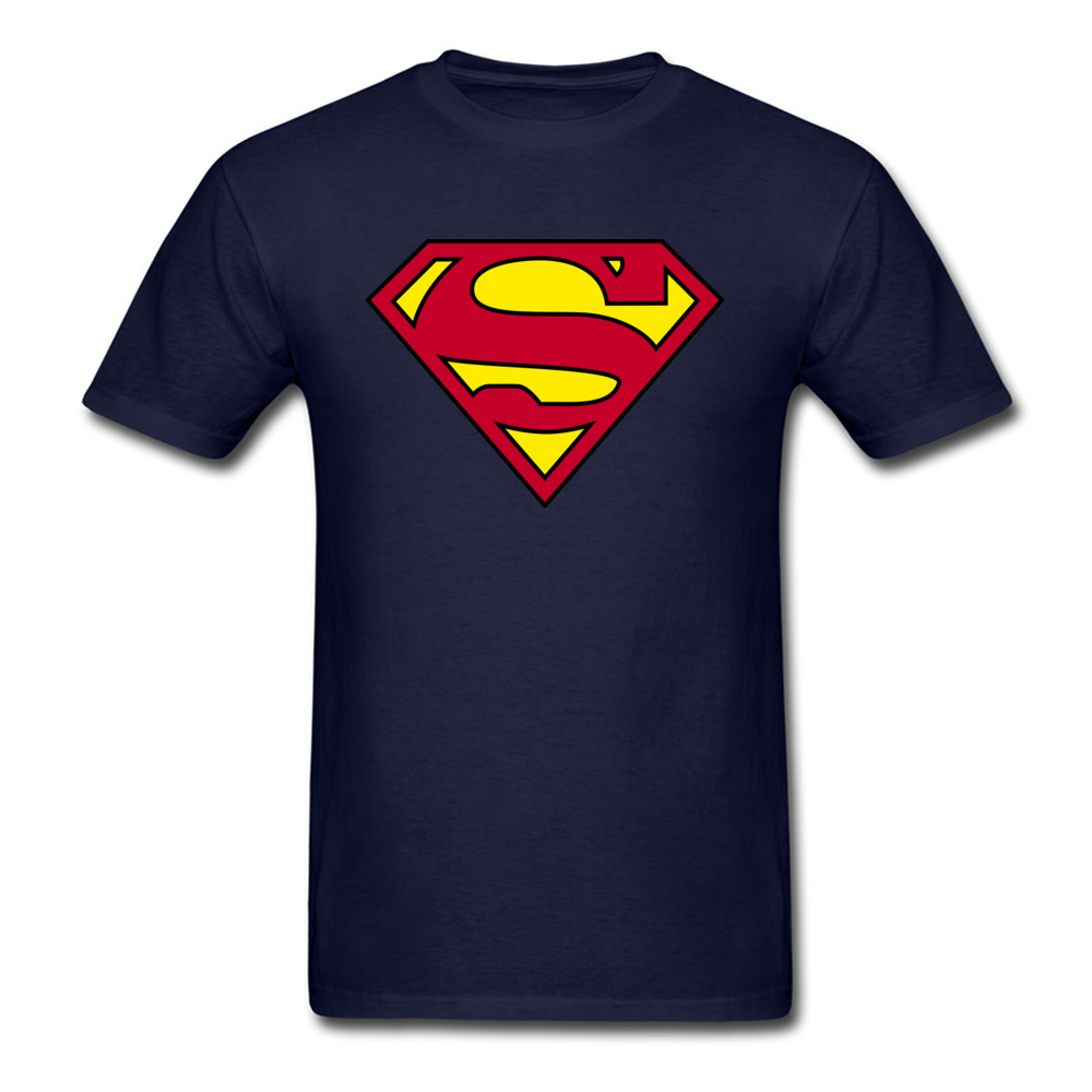 2-2-superman_navy