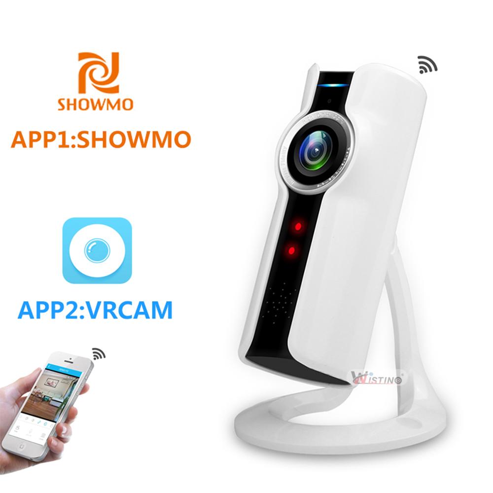 LOOSAFE-2MP-IP-Camera-Wireless-WIFI-Video-Surveillance-WI-FI-Home-Security-Surveillance-Wireless-Mini-Camera (1) -  -