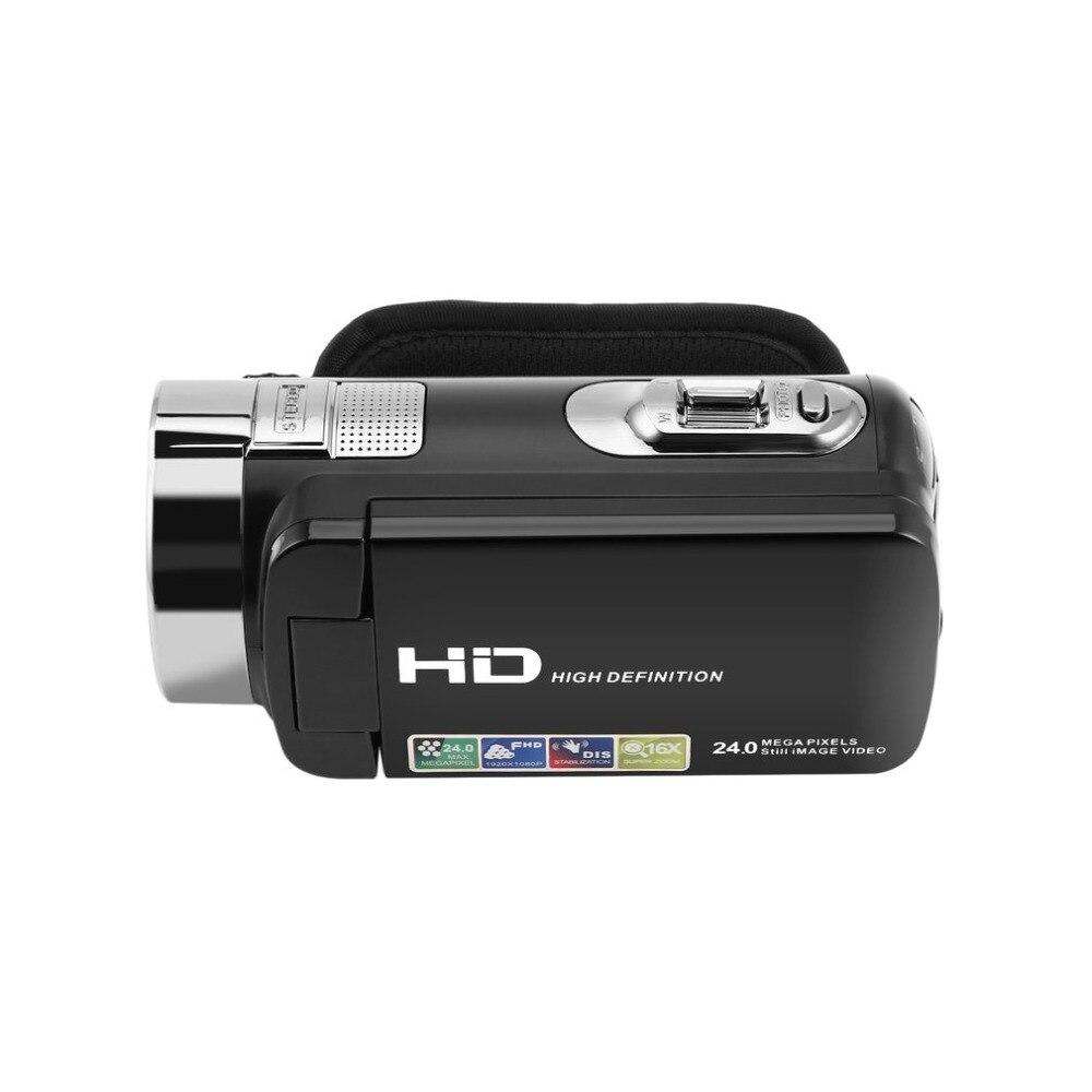 XD158901-D-32-1