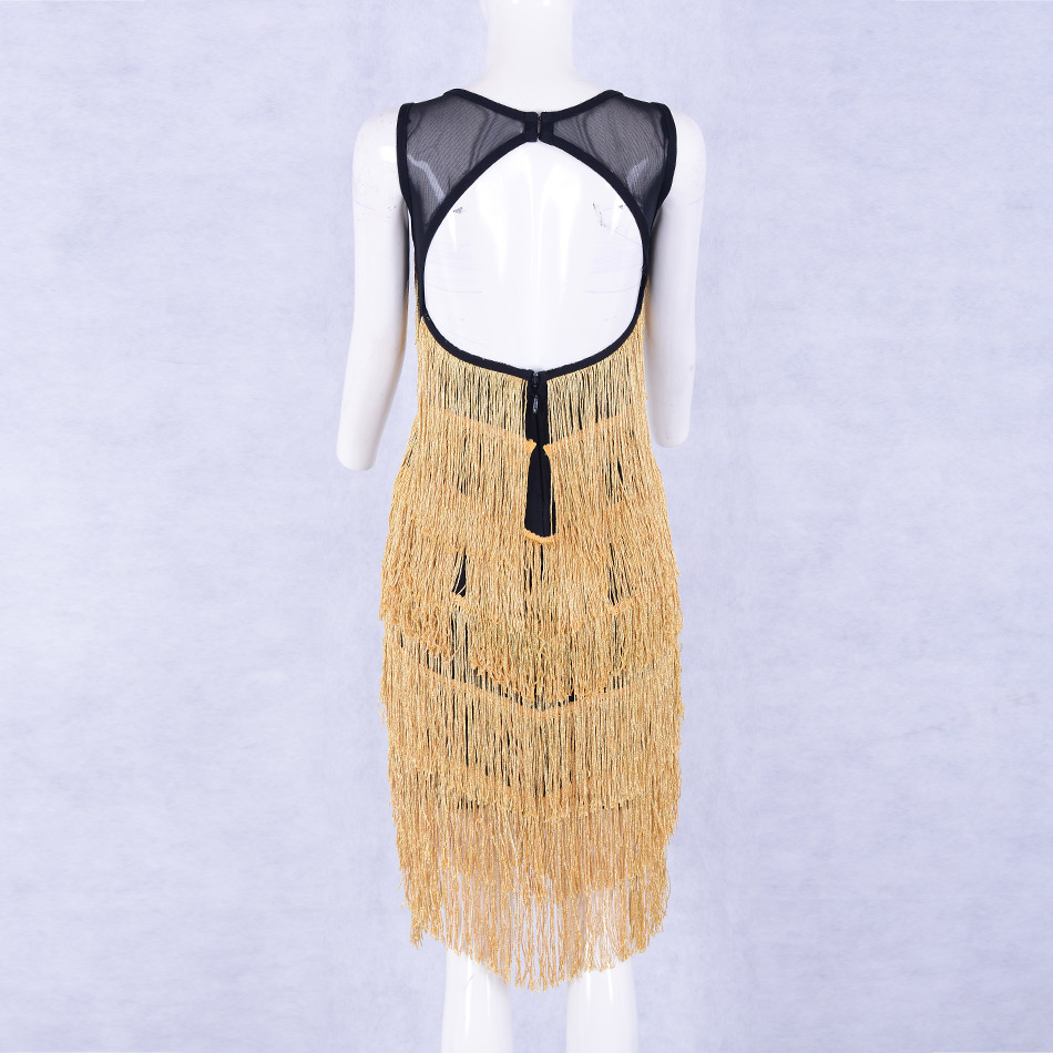 seamyla-new-fashion-fringe-vestidos-women-celebrity-party-bodycon-bandage-dress-5