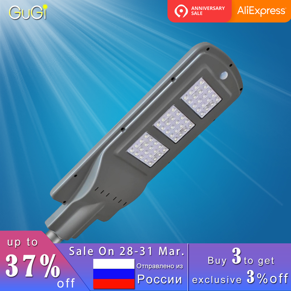 Computer & Office Smart M14 Industrial 5a 500v Street Led Light Lamp 5 Pin Waterproof Ip68 Electrical Connector 5pin Wire Contact Butt Type 5 Pole Plug