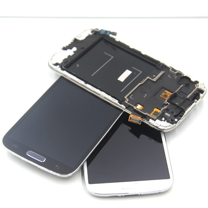 For-Samsung-S4-i9500-i9505-lcd-screen-20