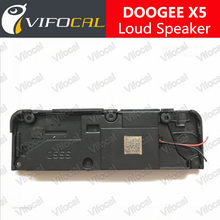 DOOGEE X5 Loud Speaker High Quality Buzzer Ringer Replacement Accessory For DOOGEE X5 Pro Mobile Phone Circuits