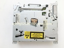 Original DVD M2 5.6 33129012048 33129090297.1 Single car radio Navigation mechanism DVD-M2 5.6 for BMNW MERCEDES CD/DVD PLAYER(China)