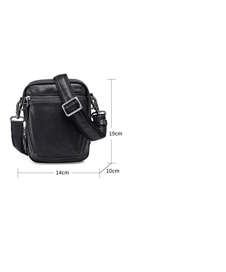 men shoulder bags (5)