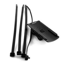 Vehicle Motobiycle Bicycle Mount Holder for Garmin Approach Colorado Oregon eTrex GPS 010-11023-00