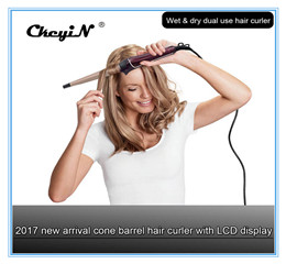 CkeyiN 2 In1 Depilatory Electric Female Epilator Razor Lady Shaver Women Girl Hair Removal For Facial Body Armpit Underarm Leg 29