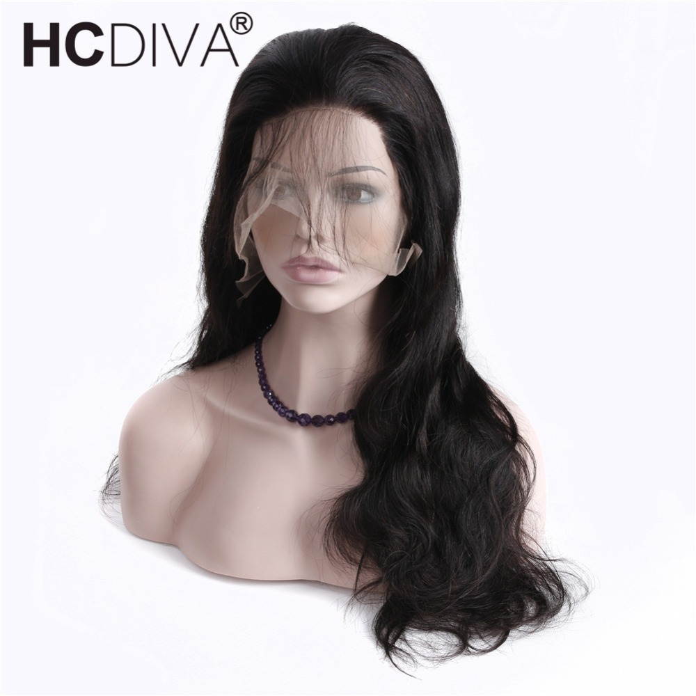 20-360lace-BODY wig-  (56)