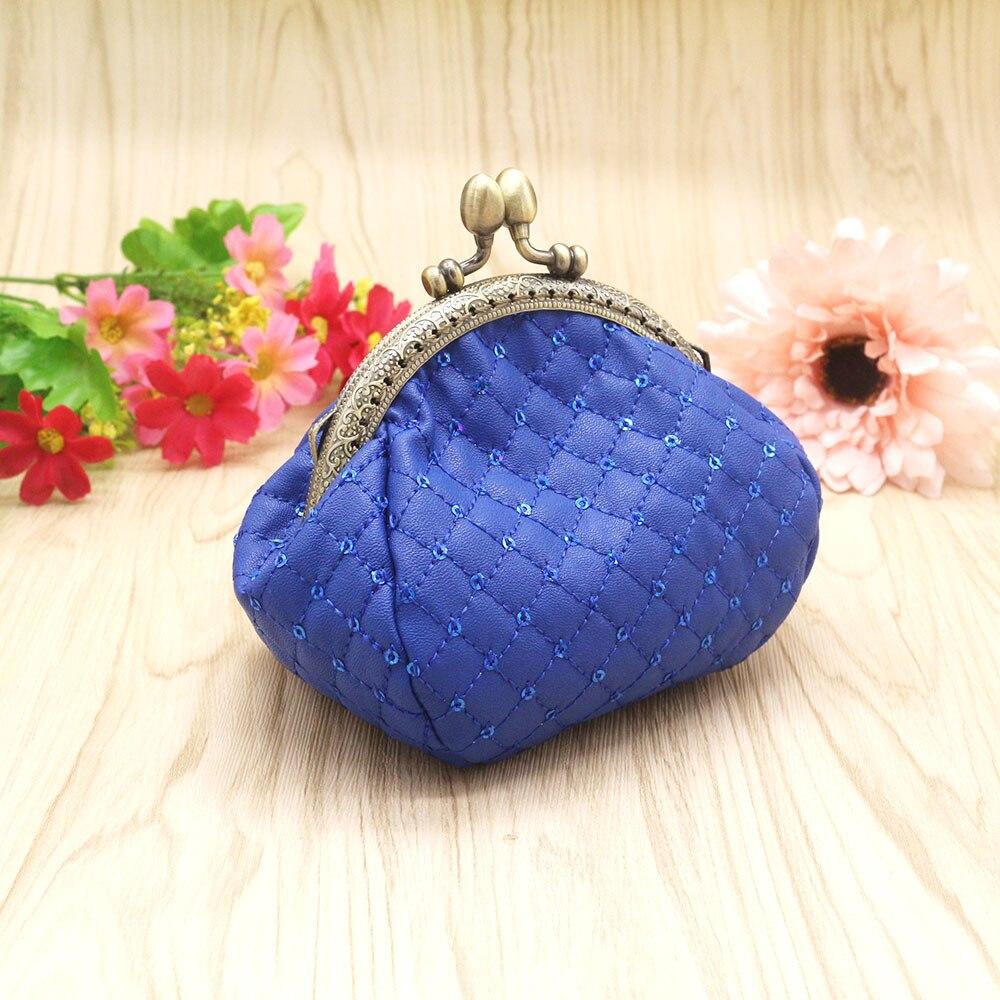 women bag wallet coin purse bags (2)